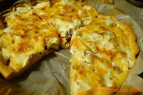 tarte-pdt-tofu