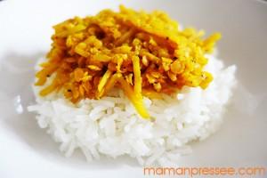 riz-lentilles-celeri